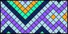 Normal pattern #37141 variation #54786