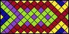 Normal pattern #17264 variation #54788