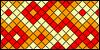 Normal pattern #24080 variation #54791