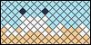 Normal pattern #25836 variation #54811