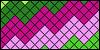 Normal pattern #17491 variation #54812