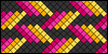 Normal pattern #31210 variation #54828