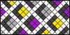 Normal pattern #30869 variation #54839