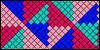 Normal pattern #9913 variation #54886