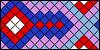 Normal pattern #8906 variation #54887