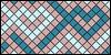 Normal pattern #38281 variation #54895