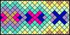 Normal pattern #39601 variation #54929