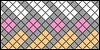 Normal pattern #8896 variation #54933