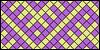 Normal pattern #33832 variation #54935