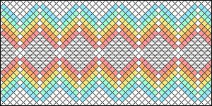 Normal pattern #36452 variation #54951