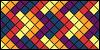 Normal pattern #2359 variation #54993