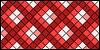 Normal pattern #26118 variation #54999