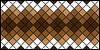 Normal pattern #35477 variation #55011