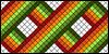 Normal pattern #25992 variation #55023