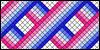 Normal pattern #25992 variation #55024