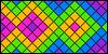 Normal pattern #17297 variation #55025