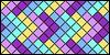 Normal pattern #2359 variation #55036
