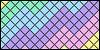 Normal pattern #25381 variation #55044