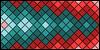 Normal pattern #29781 variation #55045