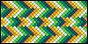 Normal pattern #39889 variation #55056