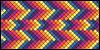 Normal pattern #39889 variation #55058
