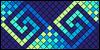 Normal pattern #41575 variation #55062
