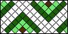 Normal pattern #35326 variation #55067