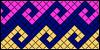 Normal pattern #31608 variation #55071