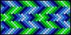 Normal pattern #39889 variation #55074