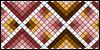 Normal pattern #26204 variation #55077