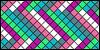 Normal pattern #30192 variation #55085