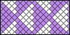 Normal pattern #30296 variation #55094