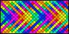 Normal pattern #27360 variation #55099
