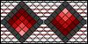 Normal pattern #39279 variation #55101
