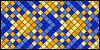 Normal pattern #3977 variation #55151