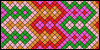 Normal pattern #10388 variation #55183