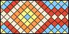 Normal pattern #40971 variation #55189
