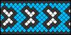 Normal pattern #24441 variation #55199