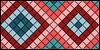 Normal pattern #32429 variation #55201