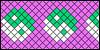 Normal pattern #1804 variation #55207