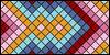 Normal pattern #40350 variation #55209