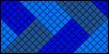 Normal pattern #260 variation #55235