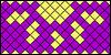 Normal pattern #41156 variation #55258