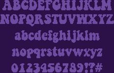 Alpha pattern #40789 variation #55262