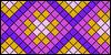 Normal pattern #31859 variation #55264