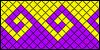 Normal pattern #566 variation #55299