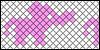 Normal pattern #25905 variation #55301