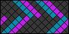 Normal pattern #810 variation #55319