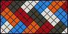 Normal pattern #30712 variation #55323