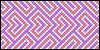Normal pattern #30224 variation #55328